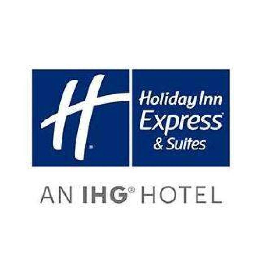 Holiday Inn Express Middleboro