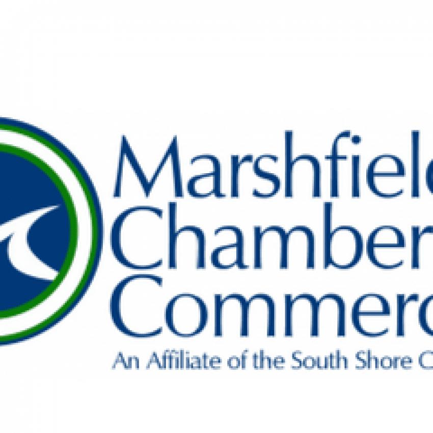 Marshfield Chamber Commerce