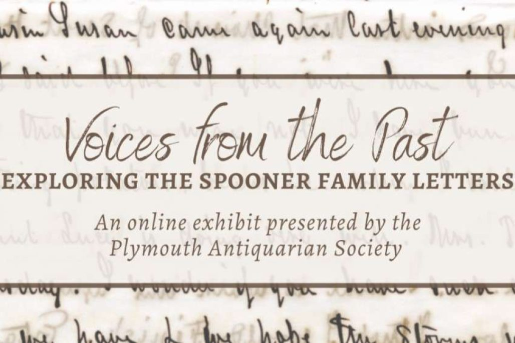 Plymouth Antiquarian Society