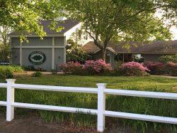 Holly Ridge Golf Club