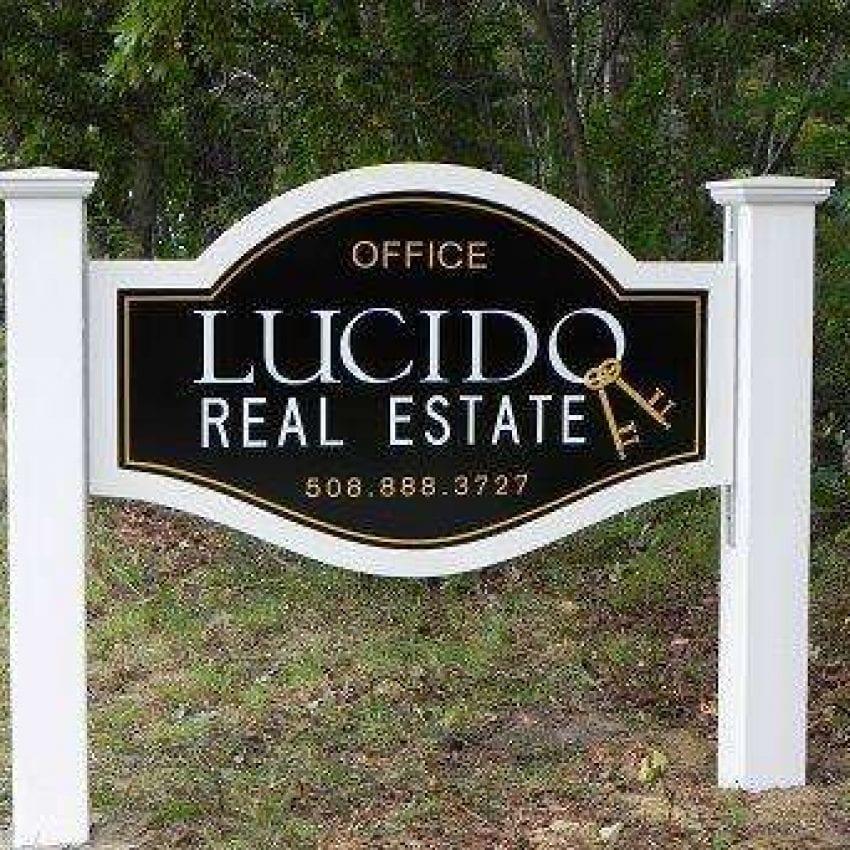 Lucido Real Estate