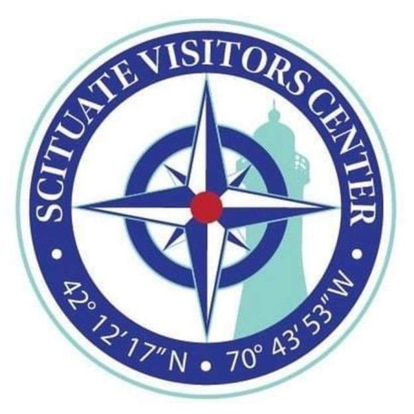 Scituate Visitors Center