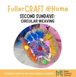 Fuller Craft Museum