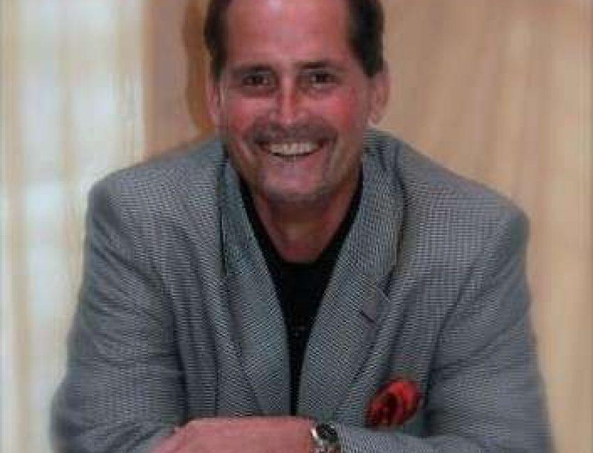 Andrew Botieri