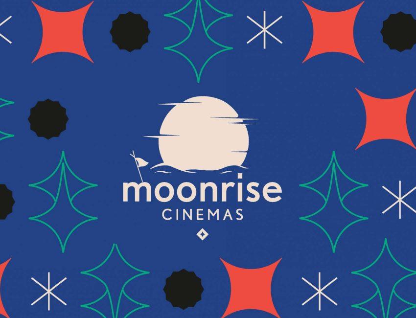 Moonrise Cinemas