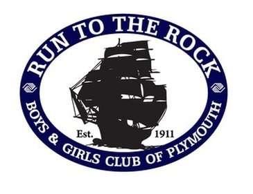 Run to the Rock