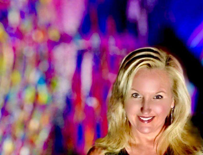 Michelle McGrath