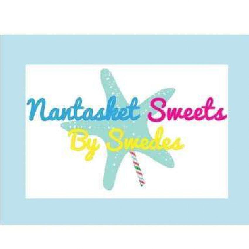 Nantasket Sweets