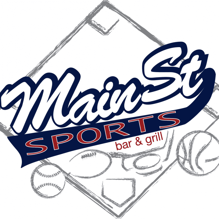 Main St Sports bar & grill