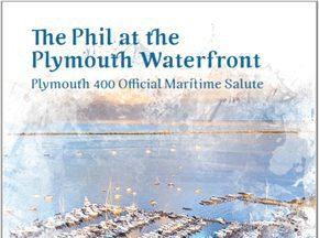 Plymouth Philharmonic